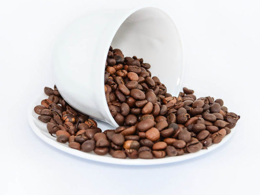brown-coffee-banner